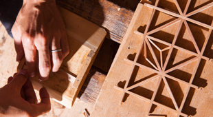 株式会社才木建設のオリジナル製品
