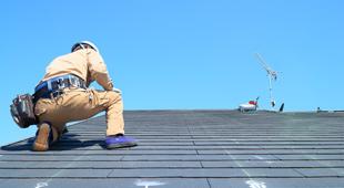 屋根、トタン、外壁のリフォーム・修繕