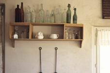 小物・オリジナル家具